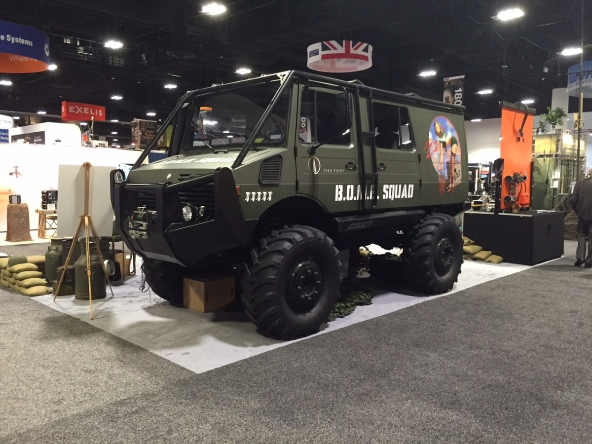 zero_point_SOFIC_2015_EOD_Equipment