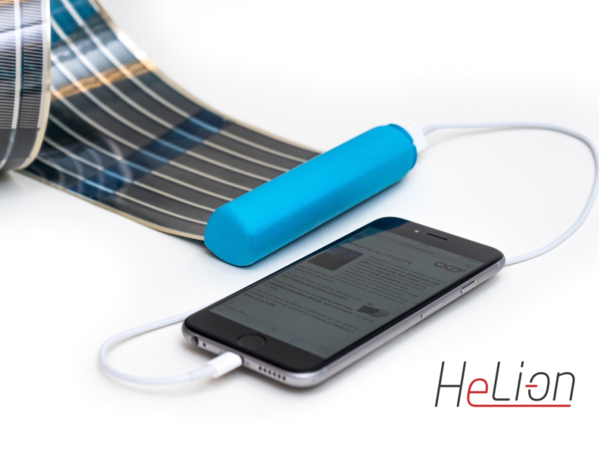 InfinityPV_Helion_Cool_Tech_Perry_Sasnett