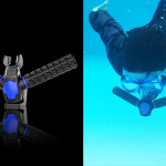 Cool Tech: Triton-World's First Artificial Gills