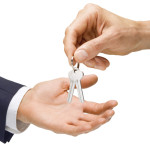 The Keys to Closing