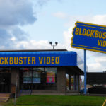 Blockbuster-The True Cause of Russian Meddling